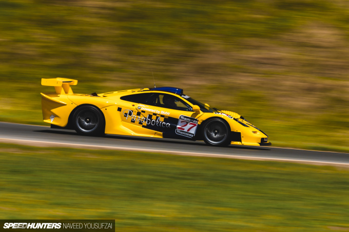 IMG_5065-2SSF-2019-For-SpeedHunters-By-Naveed-Yousufzai