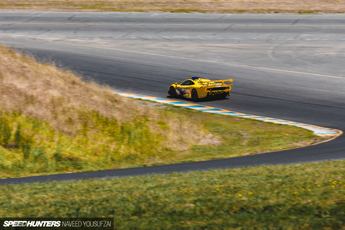 IMG_5218SSF-2019-For-SpeedHunters-By-Naveed-Yousufzai