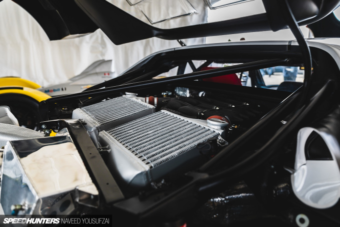 IMG_4175SSF-2019-For-SpeedHunters-By-Naveed-Yousufzai