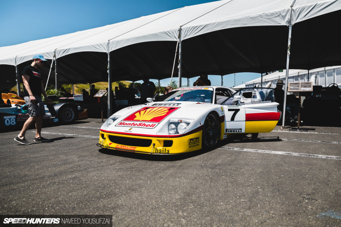 IMG_5275SSF-2019-For-SpeedHunters-By-Naveed-Yousufzai