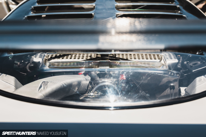 IMG_5285SSF-2019-For-SpeedHunters-By-Naveed-Yousufzai