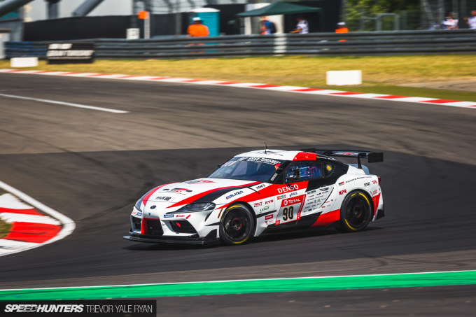 2019-Toyota-Supra-Gazoo-Racing-Nurburgring-24H-Why-Matters_Trevor-Ryan-Speedhunters_020_8115