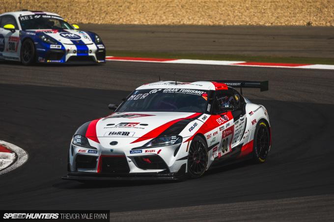 2019-Toyota-Supra-Gazoo-Racing-Nurburgring-24H-Why-Matters_Trevor-Ryan-Speedhunters_022_8246