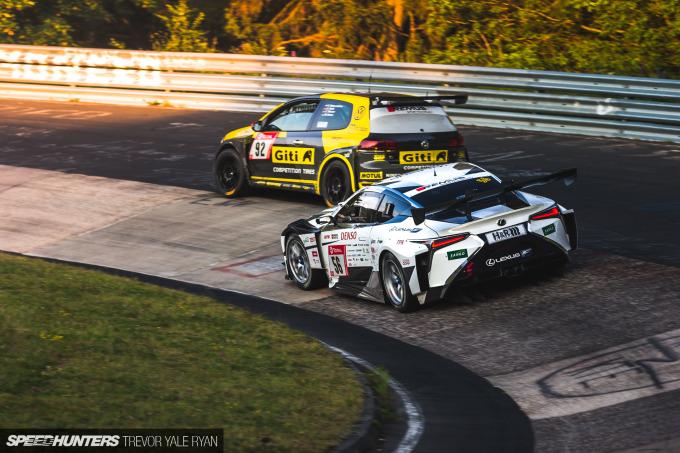 2019-Toyota-Supra-Gazoo-Racing-Nurburgring-24H-Why-Matters_Trevor-Ryan-Speedhunters_025_8949