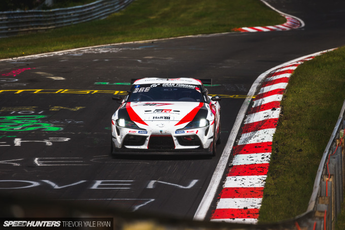 2019-Toyota-Supra-Gazoo-Racing-Nurburgring-24H-Why-Matters_Trevor-Ryan-Speedhunters_037_1155