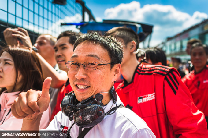 2019-Toyota-Supra-Gazoo-Racing-Nurburgring-24H-Why-Matters_Trevor-Ryan-Speedhunters_043_1764
