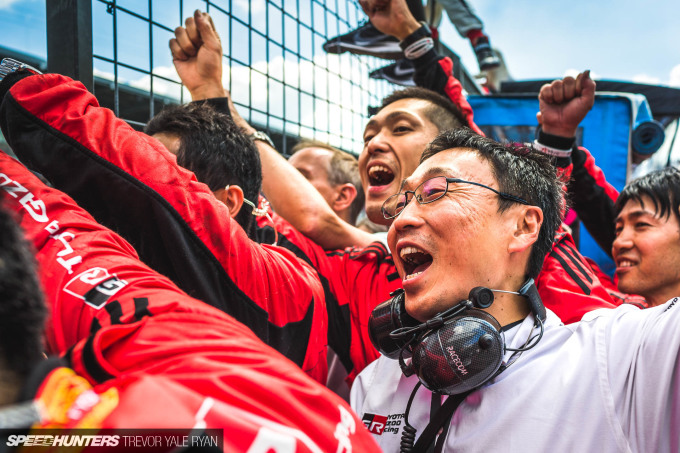 2019-Toyota-Supra-Gazoo-Racing-Nurburgring-24H-Why-Matters_Trevor-Ryan-Speedhunters_044_1800