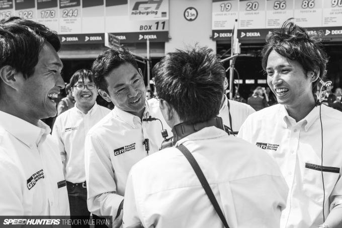 2019-Toyota-Supra-Gazoo-Racing-Nurburgring-24H-Why-Matters_Trevor-Ryan-Speedhunters_045_1850