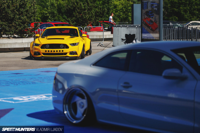 raceism-2019-by-wheelsbywovka-3