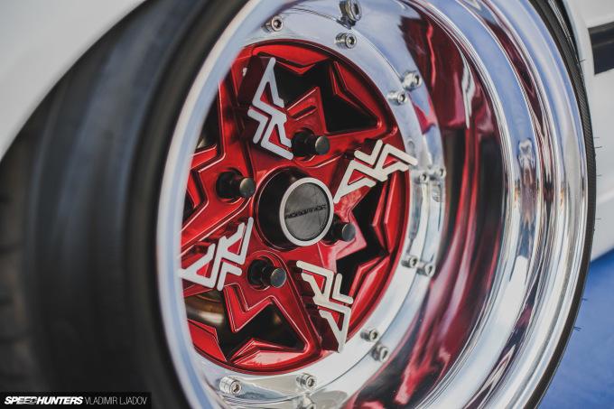 raceism-wheels-2019-by-wheelsbywovka-15