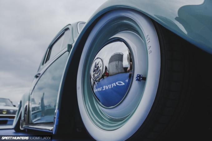 raceism-wheels-2019-by-wheelsbywovka-87