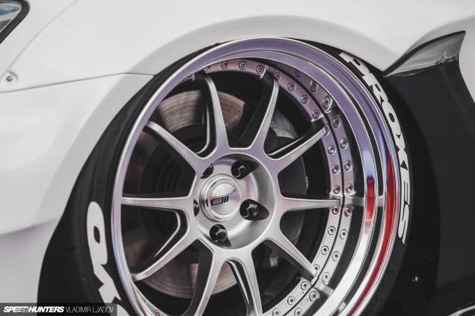raceism-wheels-2019-by-wheelsbywovka-92