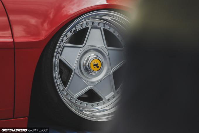 raceism-wheels-2019-by-wheelsbywovka-79