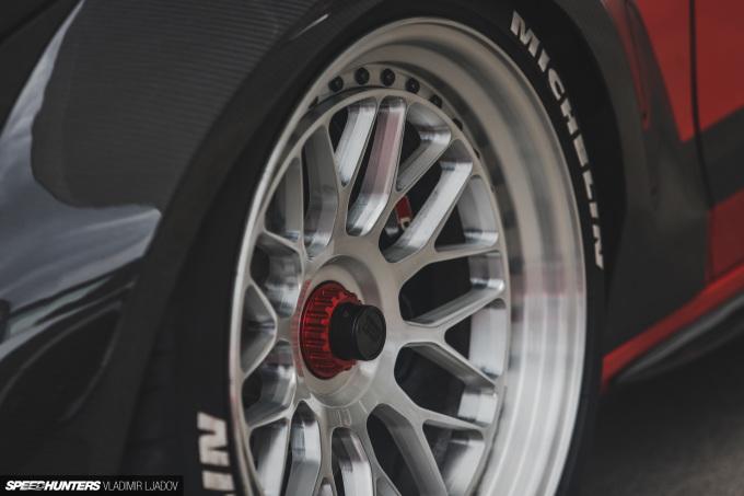 raceism-wheels-2019-by-wheelsbywovka-77
