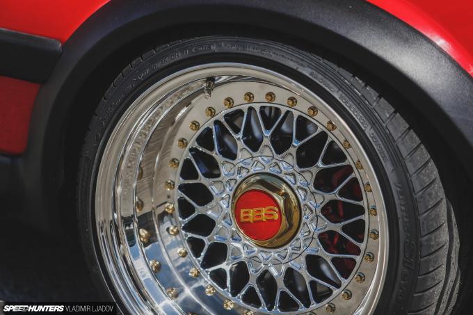 raceism-wheels-2019-by-wheelsbywovka-1