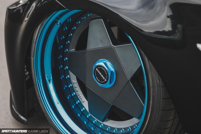 raceism-wheels-2019-by-wheelsbywovka-81
