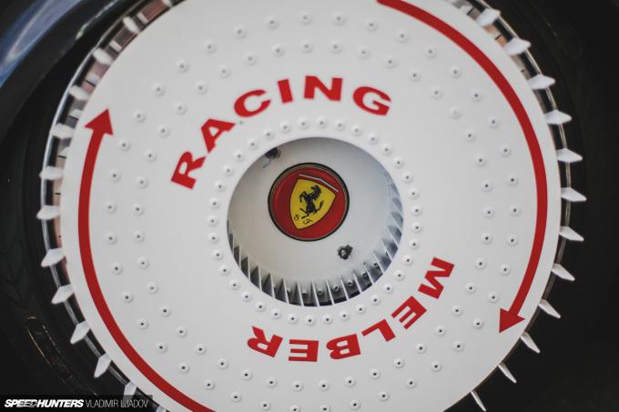 raceism-wheels-2019-by-wheelsbywovka-10