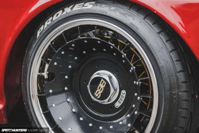 raceism-wheels-2019-by-wheelsbywovka-26