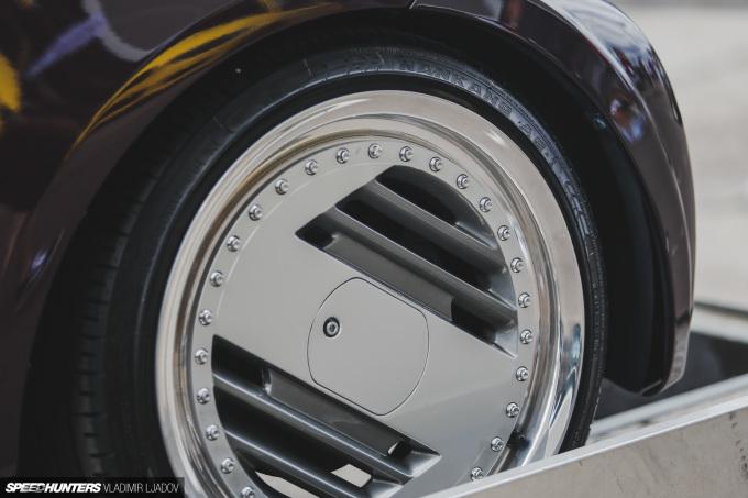 raceism-wheels-2019-by-wheelsbywovka-47