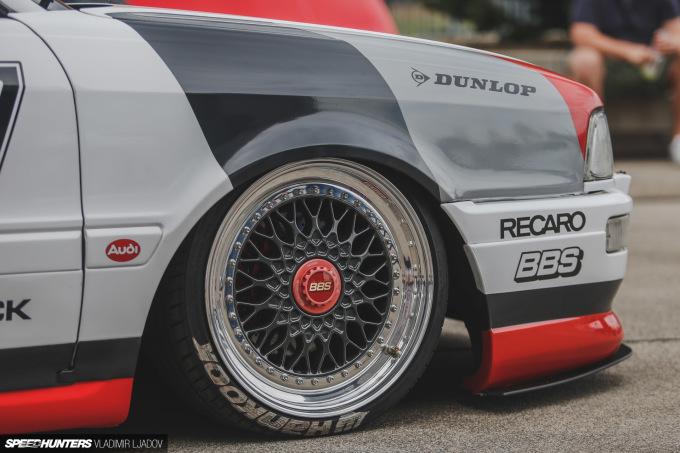 raceism-wheels-2019-by-wheelsbywovka-60