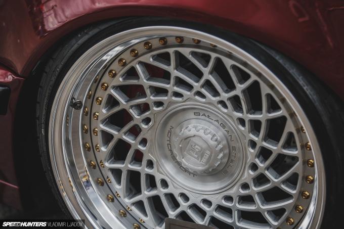 raceism-wheels-2019-by-wheelsbywovka-68