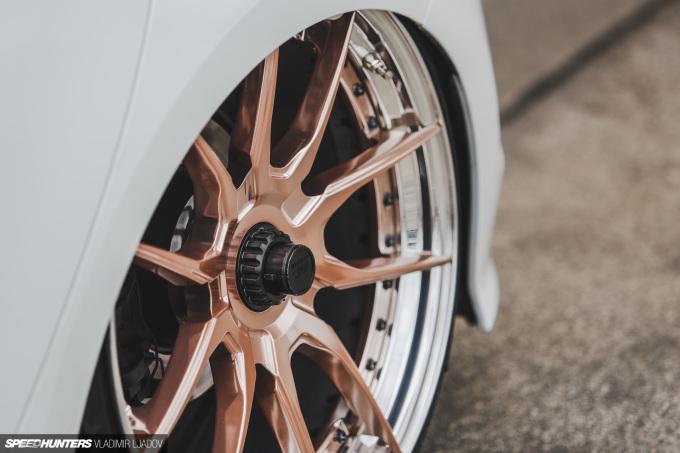 raceism-wheels-2019-by-wheelsbywovka-32