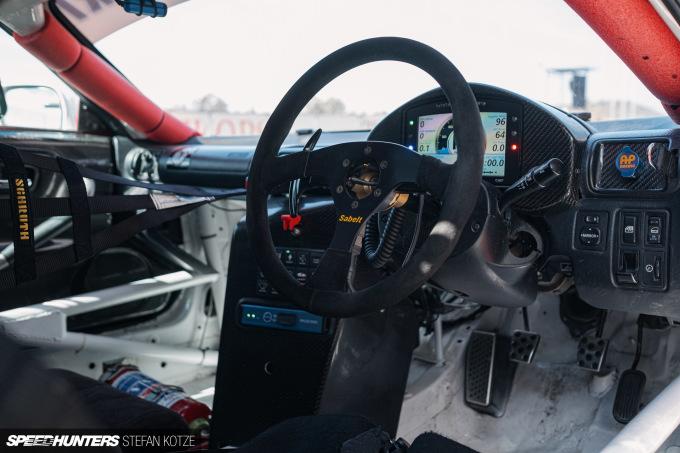 stefan-kotze-speedhunters-mr2-supergt-095
