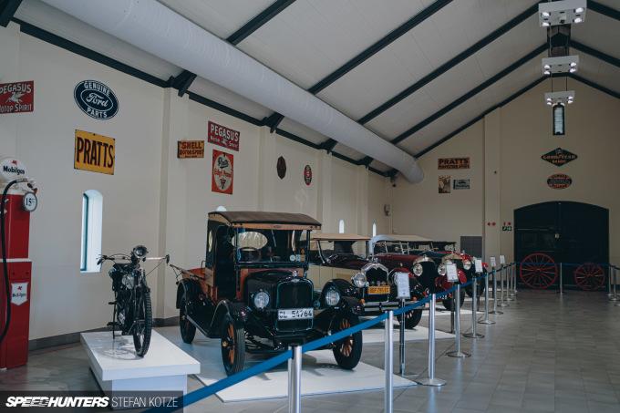 stefan-kotze-speedhunters-franschoek-motor-museum-017