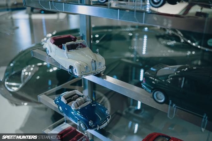 stefan-kotze-speedhunters-franschoek-motor-museum-055