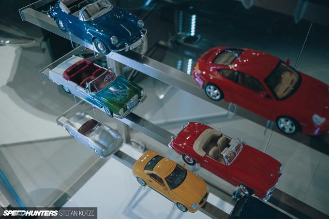 stefan-kotze-speedhunters-franschoek-motor-museum-056
