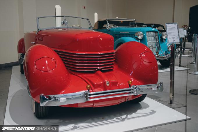 stefan-kotze-speedhunters-franschoek-motor-museum-021