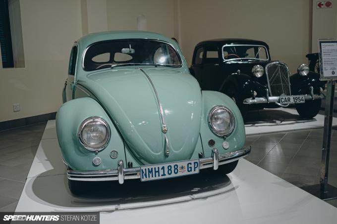 stefan-kotze-speedhunters-franschoek-motor-museum-033