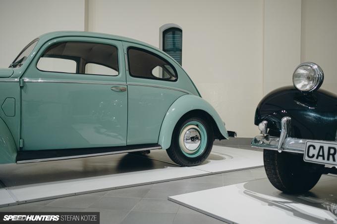 stefan-kotze-speedhunters-franschoek-motor-museum-035