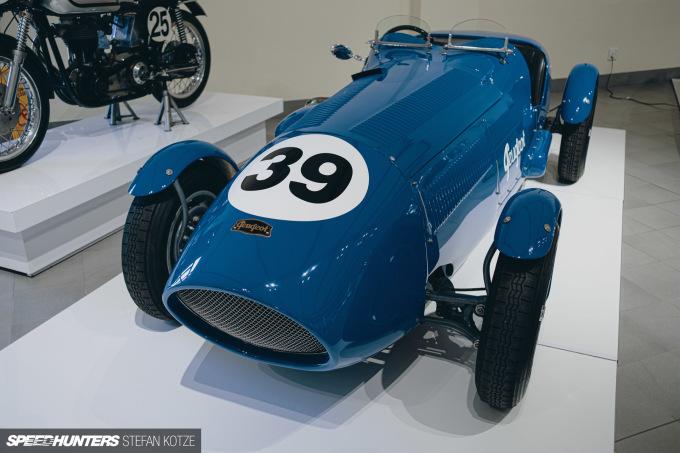 stefan-kotze-speedhunters-franschoek-motor-museum-066