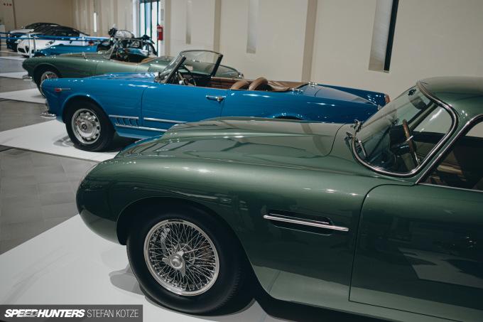 stefan-kotze-speedhunters-franschoek-motor-museum-077