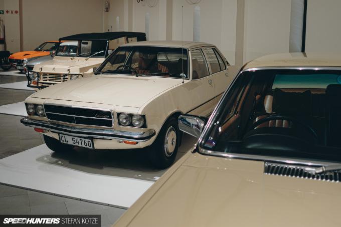 stefan-kotze-speedhunters-franschoek-motor-museum-063
