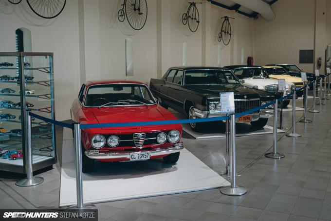 stefan-kotze-speedhunters-franschoek-motor-museum-064