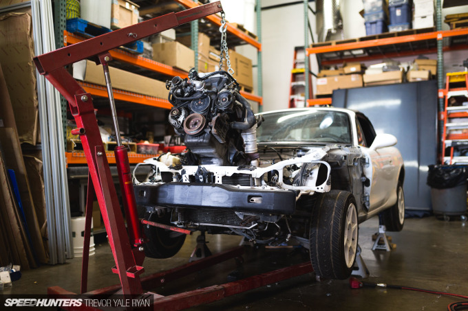 2019-Project-10AE-NB-Mazda-Miata_Trevor-Ryan-Speedhunters_029_3359