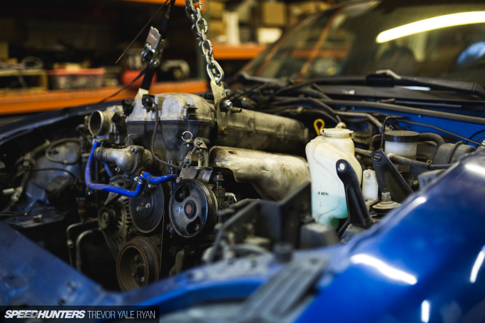 2019-Project-10AE-NB-Mazda-Miata_Trevor-Ryan-Speedhunters_038_3436
