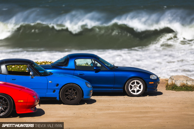 2019-Project-10AE-NB-Mazda-Miata_Trevor-Ryan-Speedhunters_055_6891