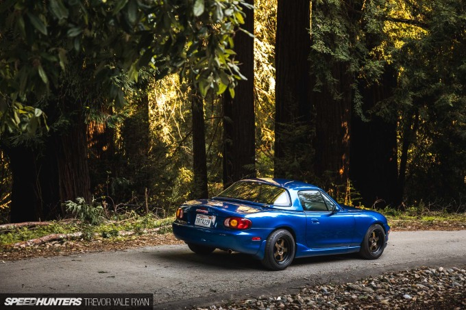 2019-Project-10AE-NB-Mazda-Miata_Trevor-Ryan-Speedhunters_058_6459