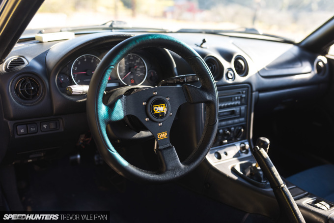 2019-Project-10AE-NB-Mazda-Miata_Trevor-Ryan-Speedhunters_061_6528