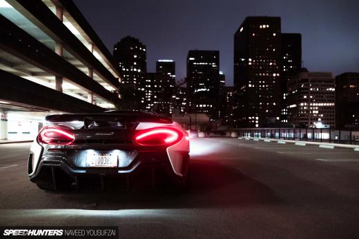 Speedhunters - Global Car Culture Since 2008
