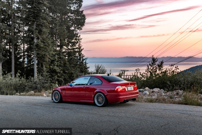 Speedhunters_BMW_E46_M3_Alexander_Turnbull_7771