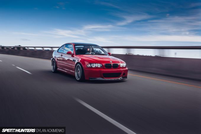 Speedhunters_BMW_E46_M3_Dylan_Ackimenko_5591