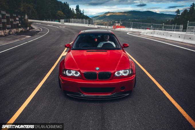 Speedhtuners_BMW_E46_M3_5918