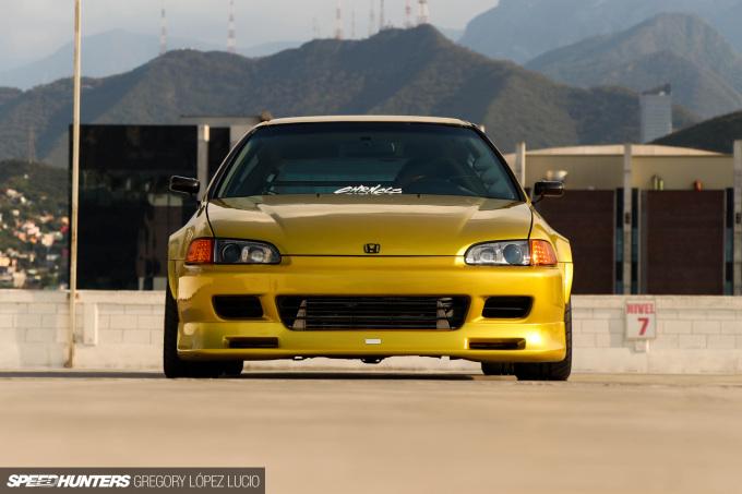 2_Speedhunters_Honda_Civic_Gregory_Lopez_Lucio
