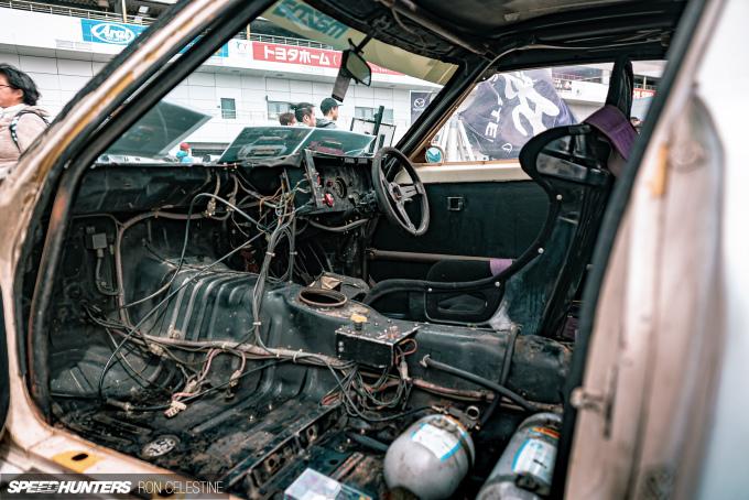 Ron_Celestine_Speedhunters_MotorFestival_RX7_10