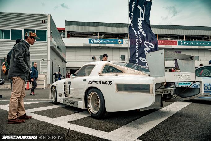 Ron_Celestine_Speedhunters_MotorFestival_RX7_11