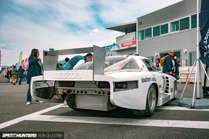 Ron_Celestine_Speedhunters_MotorFestival_RX7_15